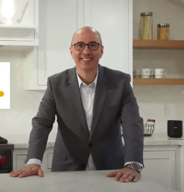 Thinking about selling your Home? You deserve to GET MORE! video preview