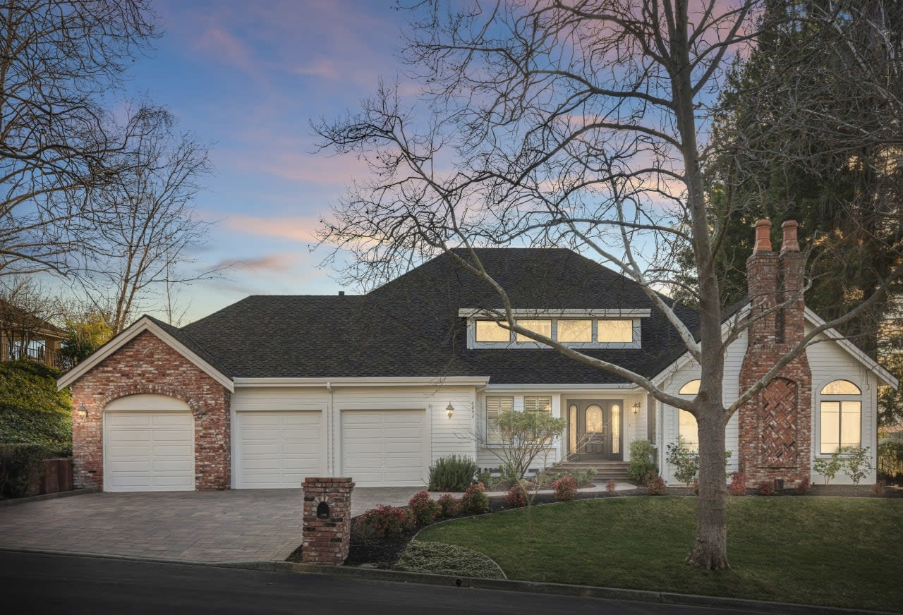 4032 Sugar Maple Drive   Represented Buyer and Seller photo