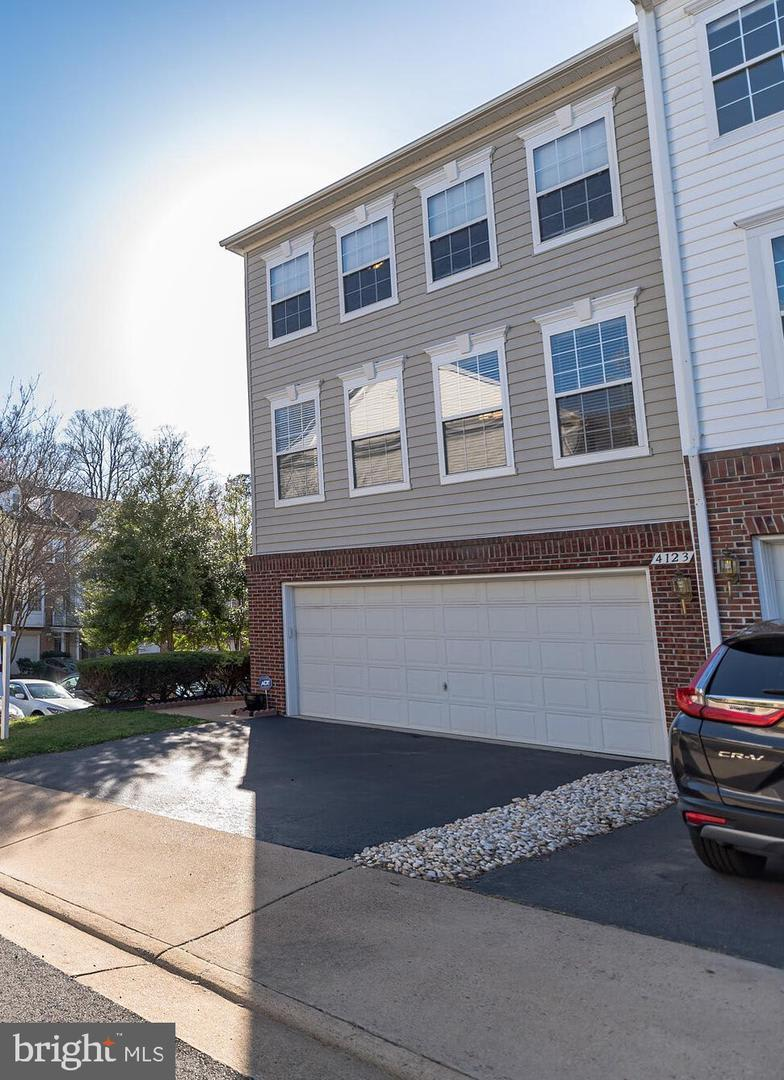 4123 River Forth Dr photo