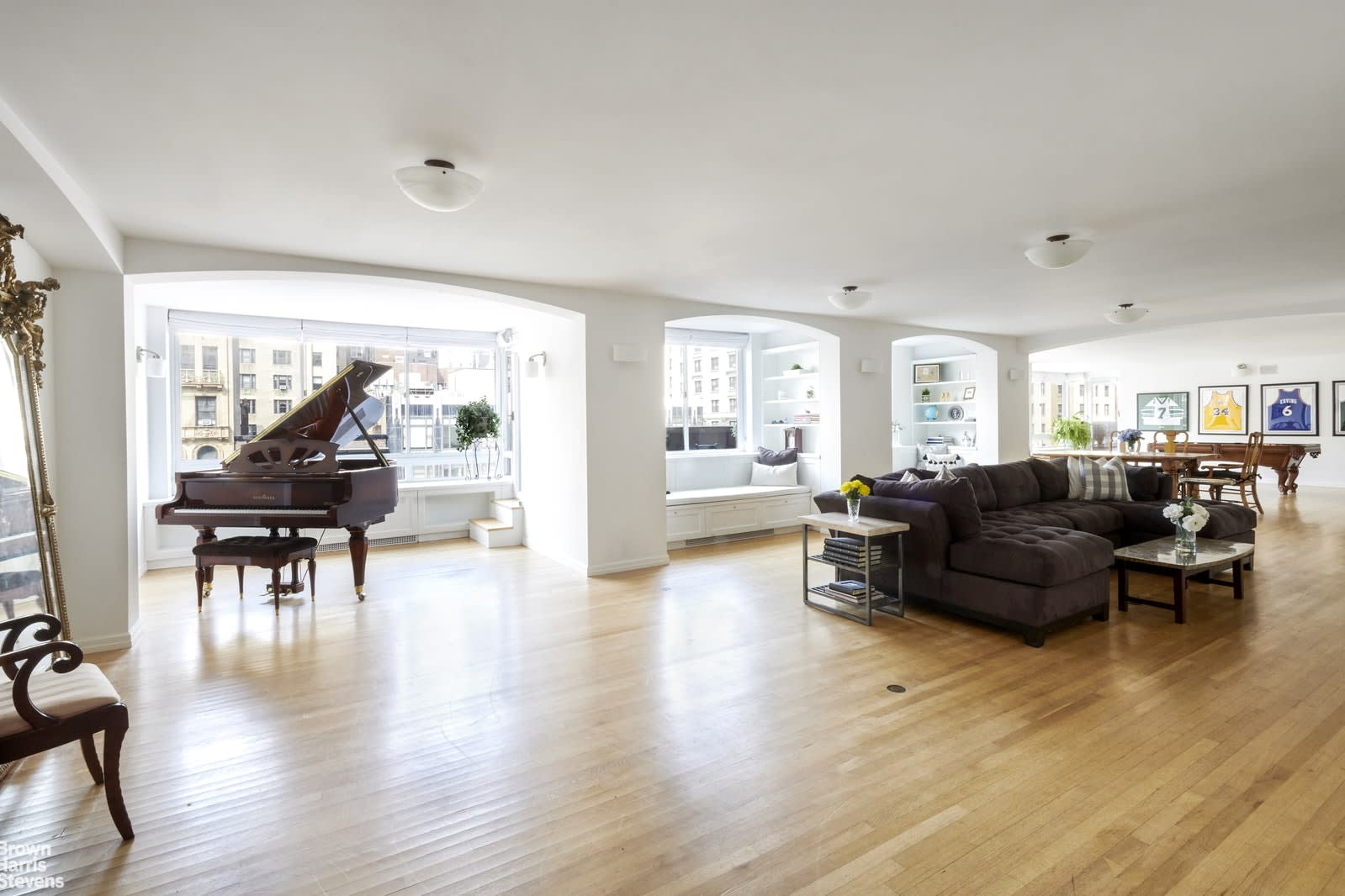 225 WEST 83RD STREET #4K video preview