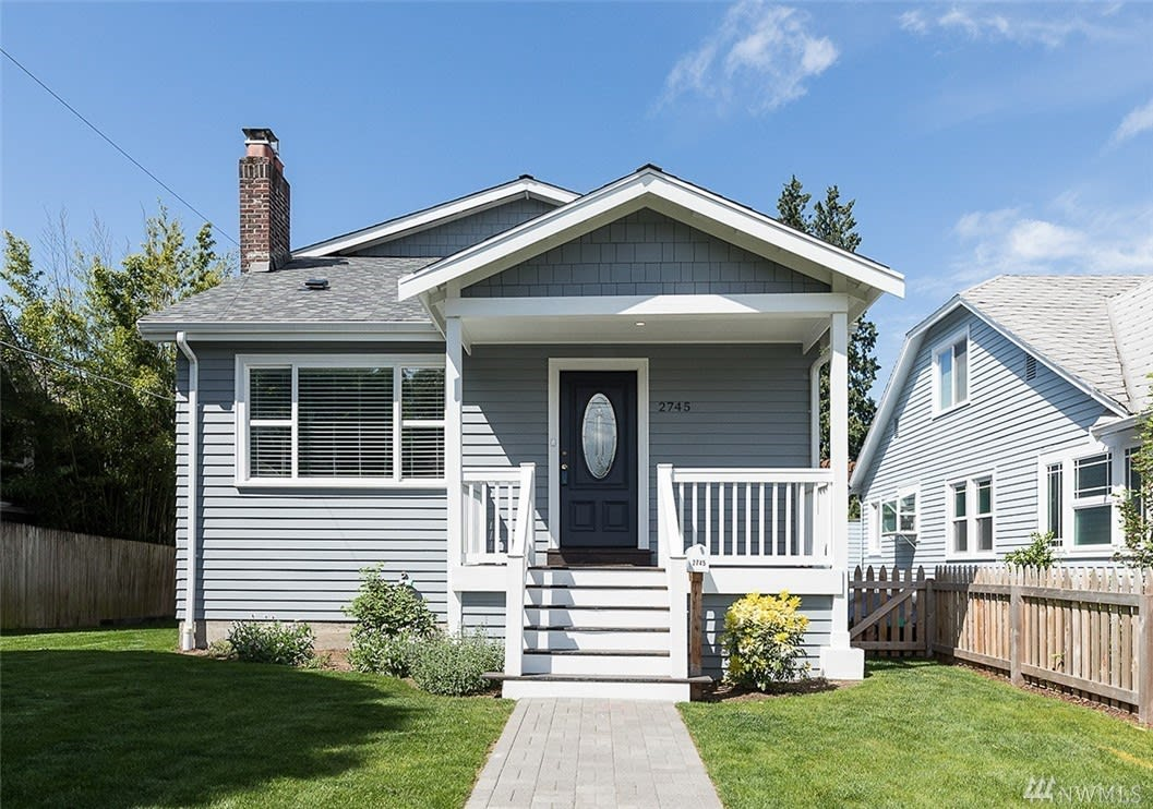 2745 38th Ave SW photo