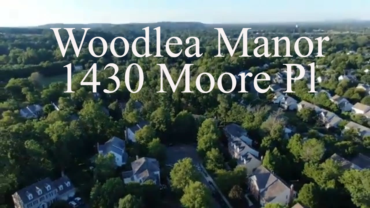 Leesburg Home for Sale: 1430 Moore Place video preview