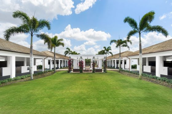 New & Notable Luxury Properties for Sale Over $20 Million | October 2020