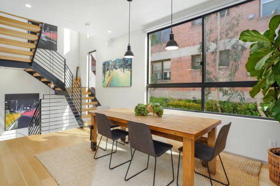 Get Smart: 4 High-Tech Homes