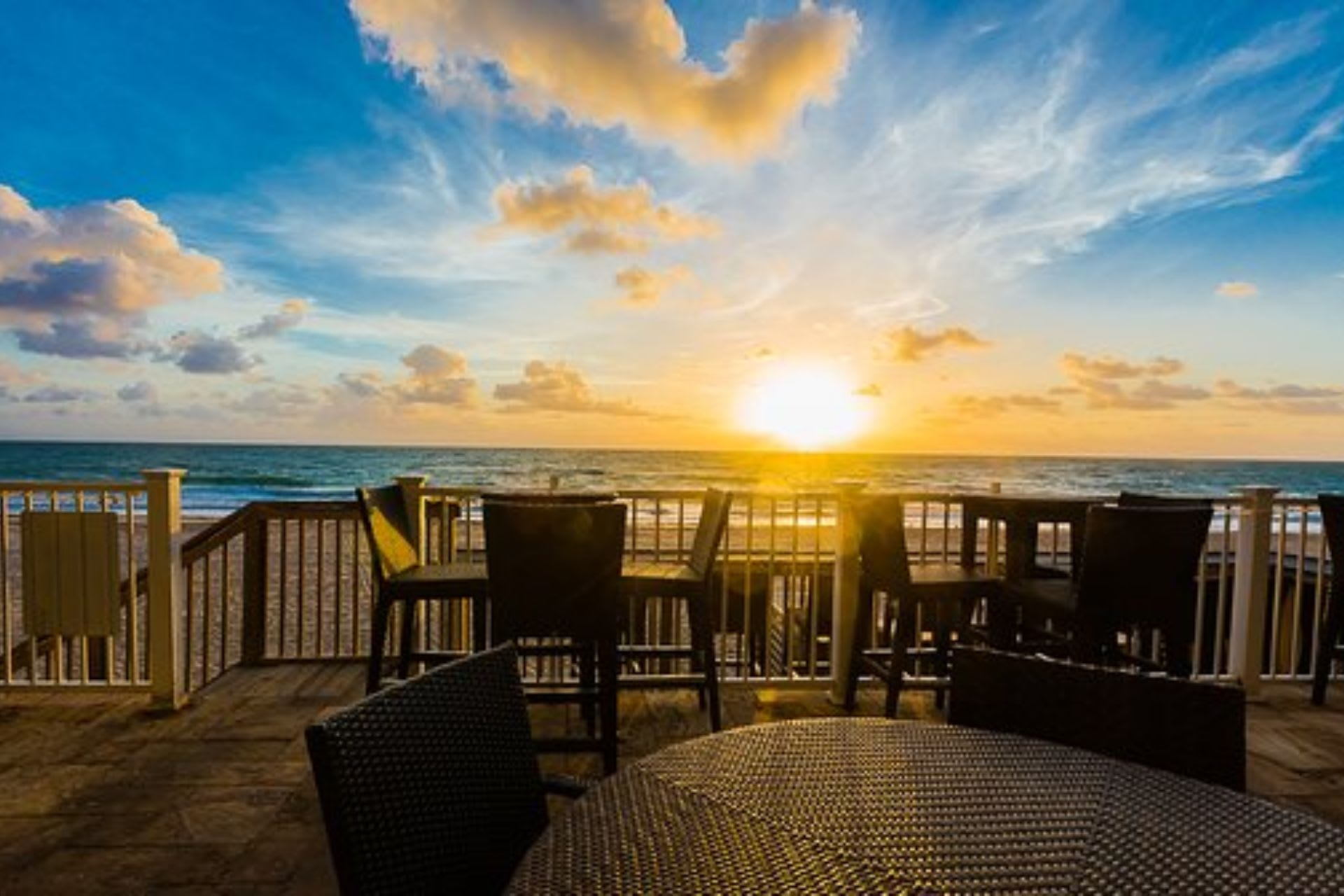 Waterfront Dining Destinations in Broward County