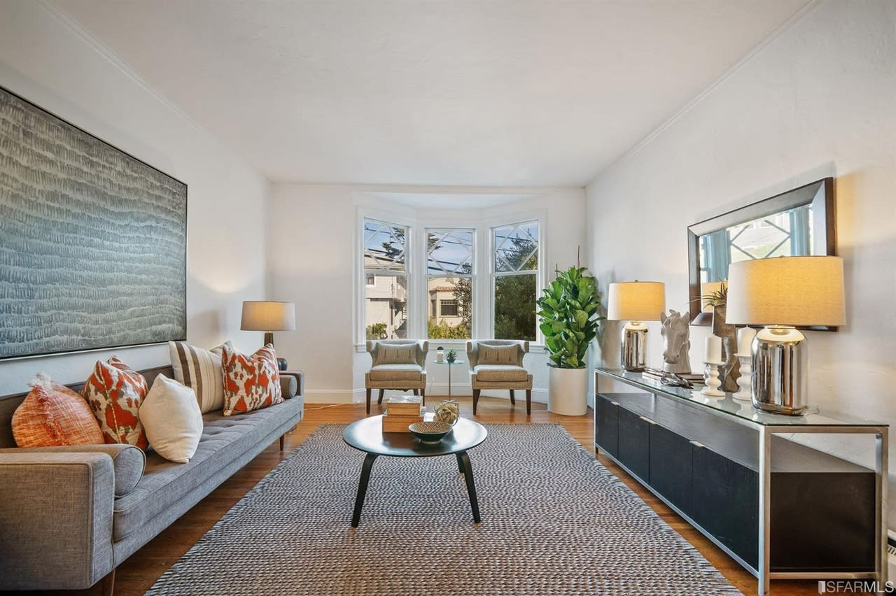 731 47th Ave #1 (Buyer Represented)