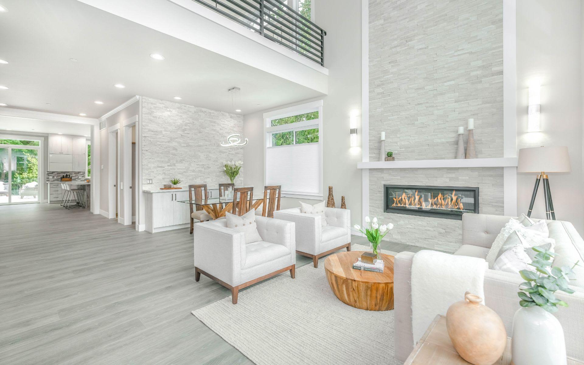 Ridgewood Real Estate Maket Highlights - 2018