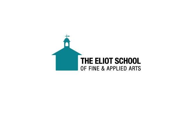 Eliot School image