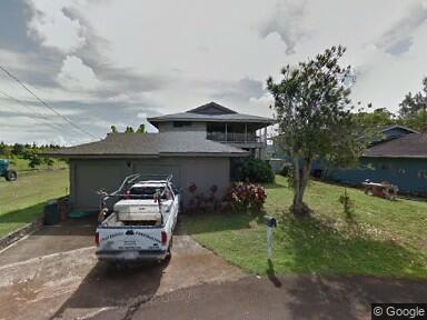 4141 Waipua St