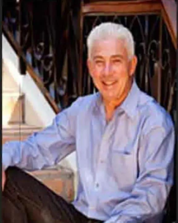 Ron Losch