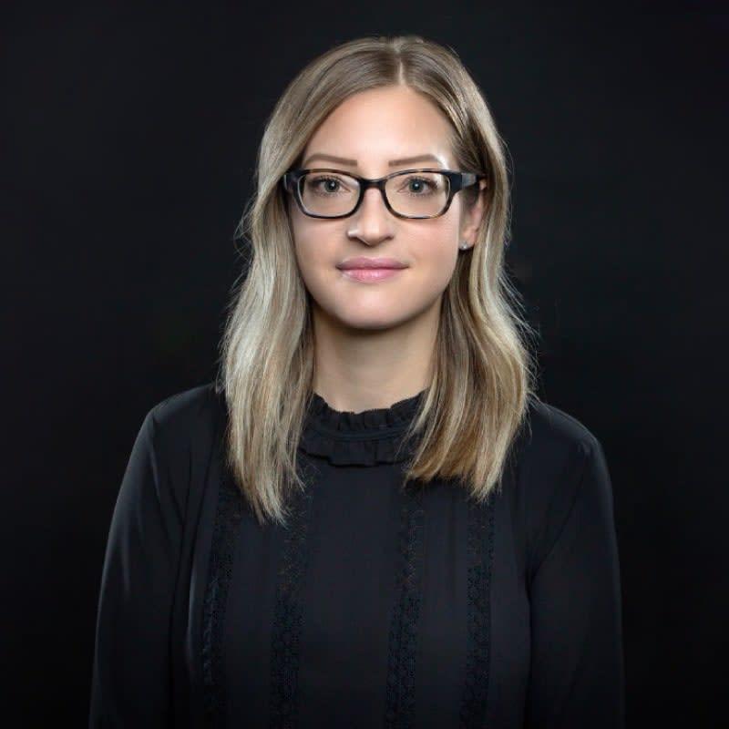 Michelle Reichert