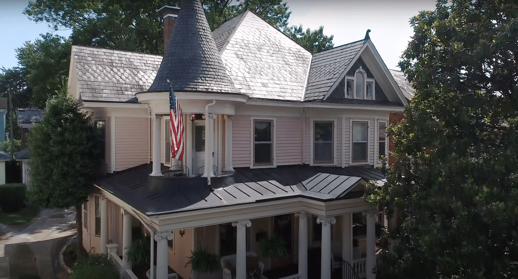 Home For Sale video preview