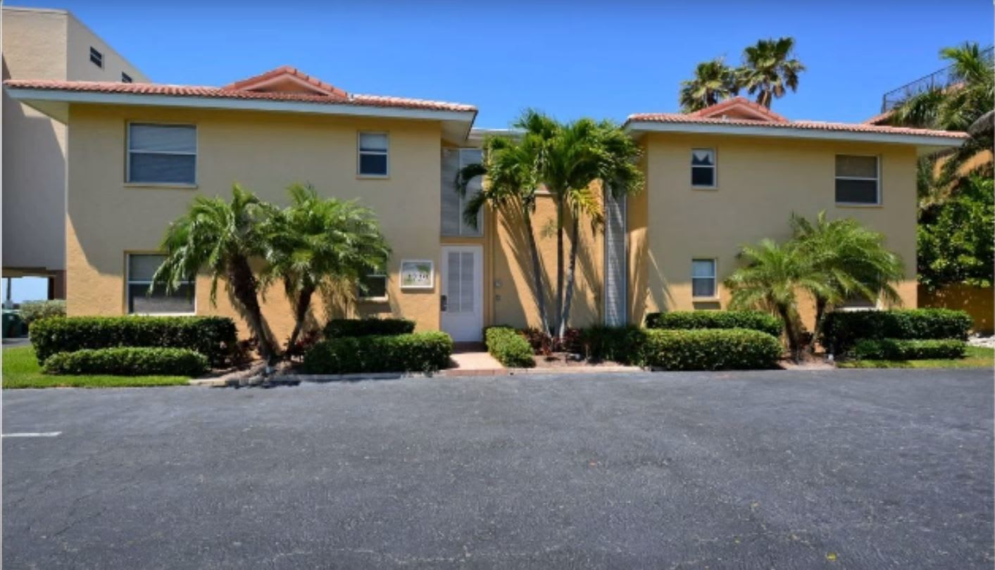 2729 Gulf Of Mexico Drive #11 - Longboat Key, FL, 34228 - For Sale, By Roger Pettingell video preview