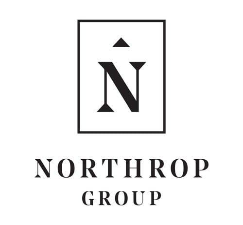 The Northrop Group, Compass Denver