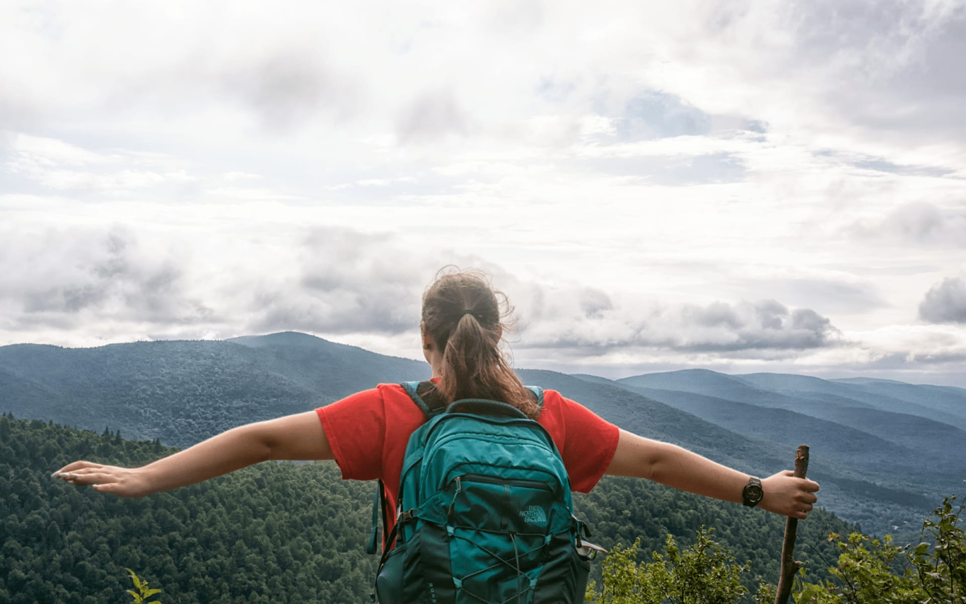 11 Hikes for All Skill Levels in the Catskills