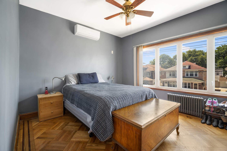 1857 E 38th Street photo