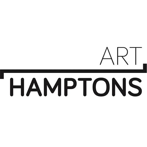 July, ArtHamptons, Bridgehampton