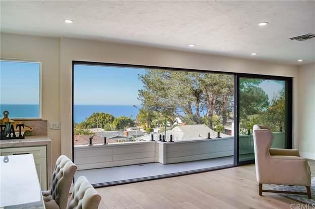 2130 La Amatista Rd, Del Mar, CA 92014 preview