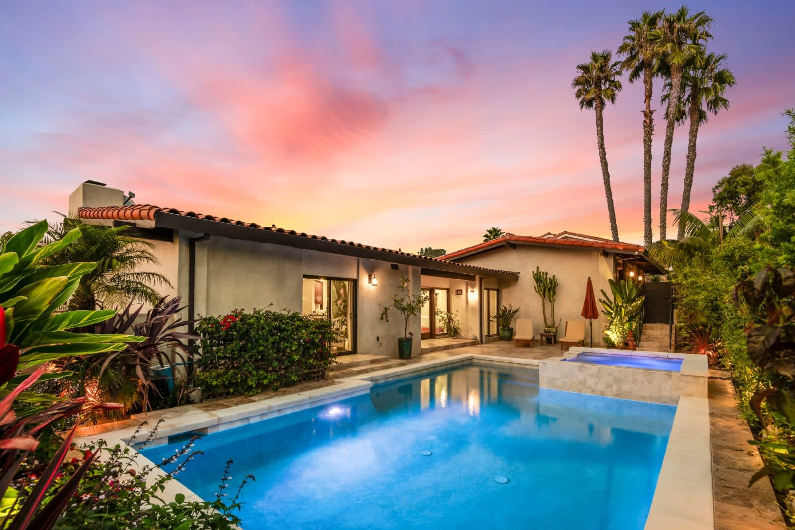 Homes with Pools image