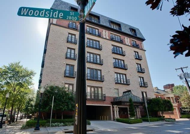 2848 Woodside St, #605 preview