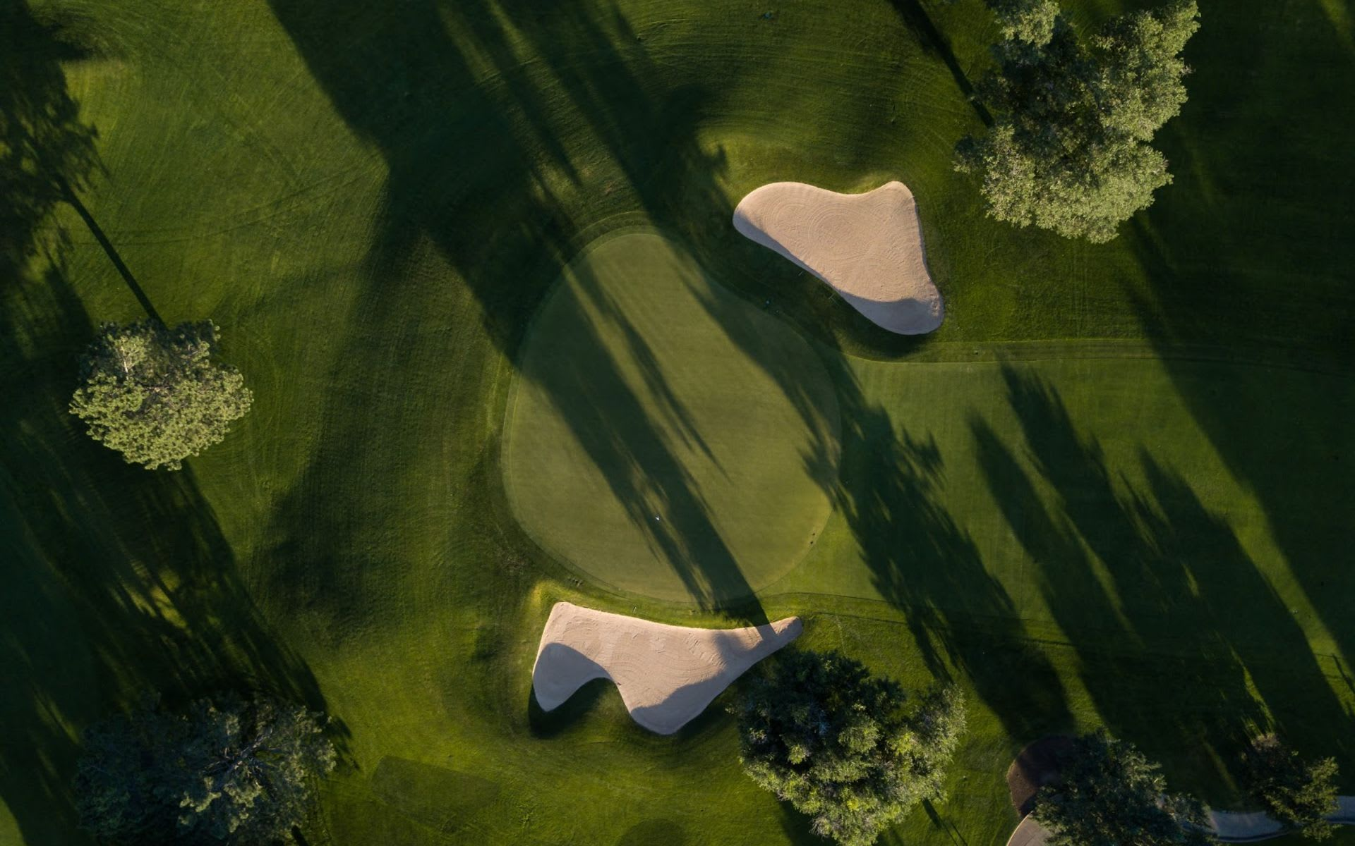 5 Best Ponte Vedra Golf Courses
