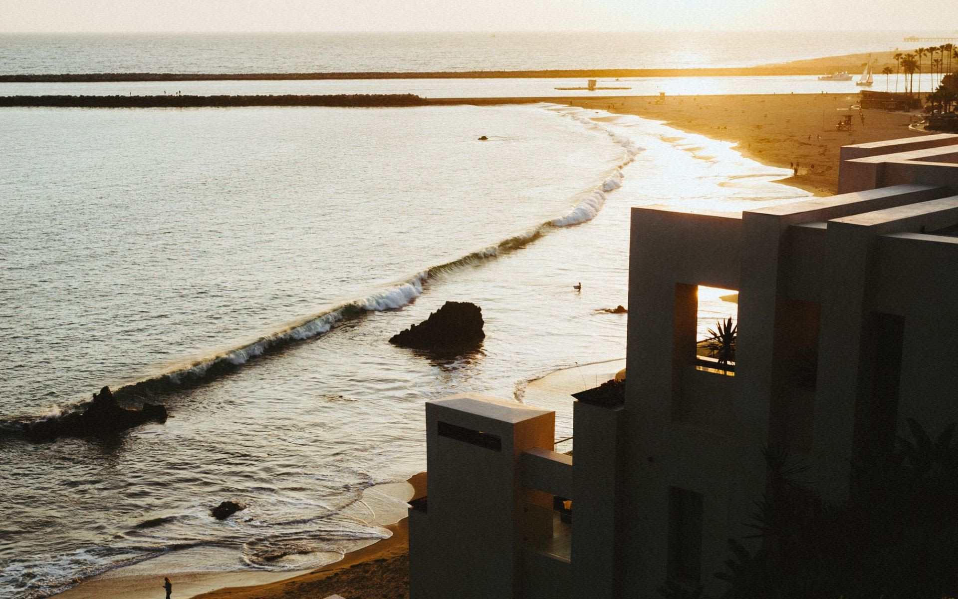 4 Historical Facts You Didn't Know About Corona del Mar