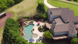 101 Soapstone Way | Canton video preview