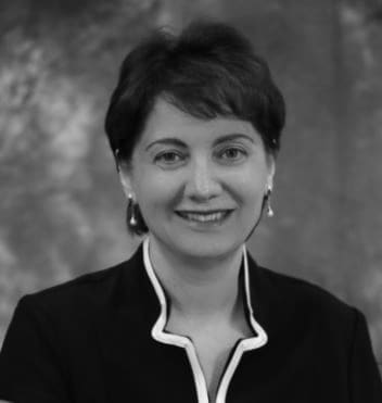 Marina Guevorkian