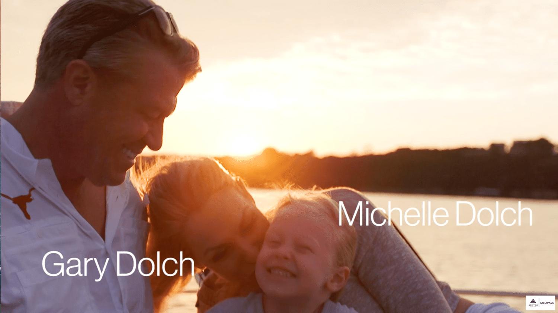 Gary & Michelle Dolch