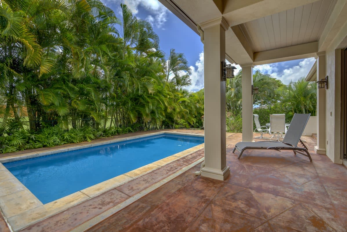 Kauai Real Estate Update, Kiahuna Golf Village Home In Escrow, Condos Outperform Hotels In March, Kalaheo Home Sold Before Listed