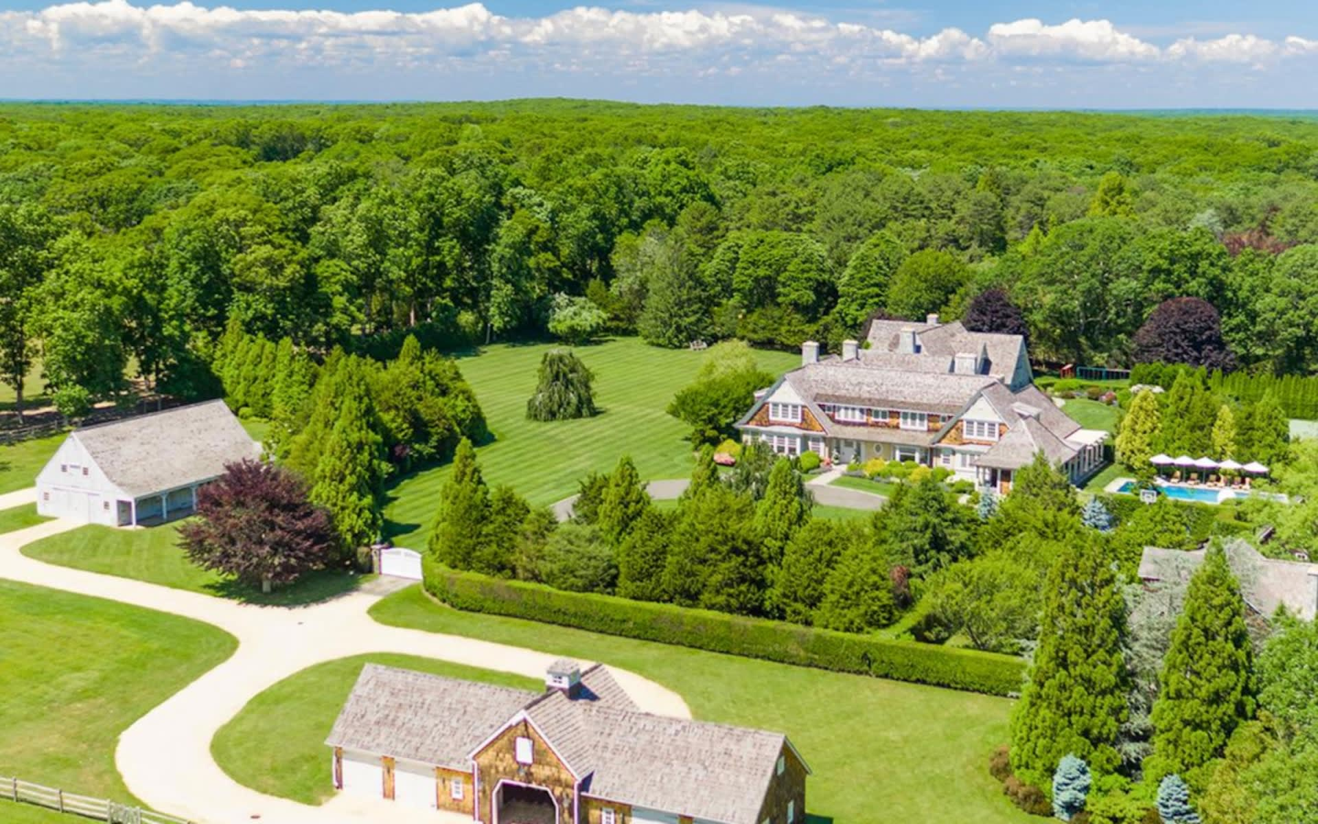 6 Reasons to Work with an Experienced Hamptons Agent