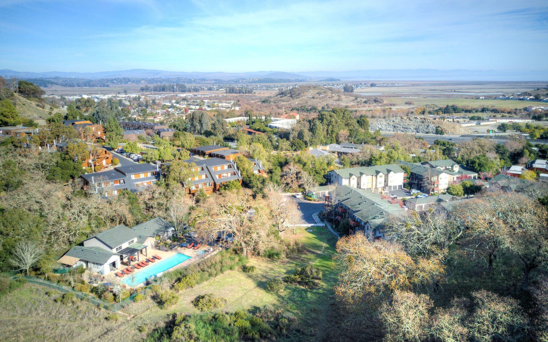 Cielo Ln., Novato, CA video preview