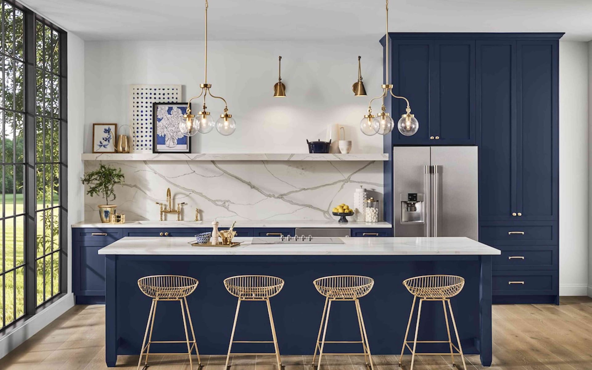 Color Trends For 2020 Inspire Wellness
