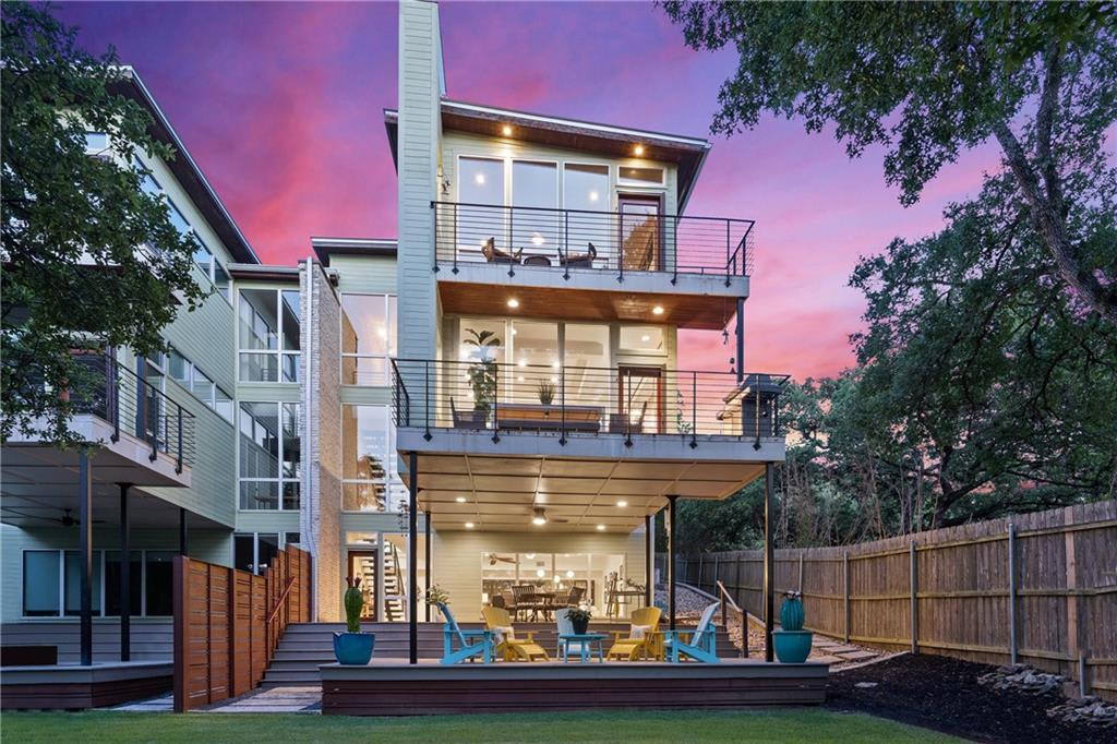 3314 Westhill #115A
