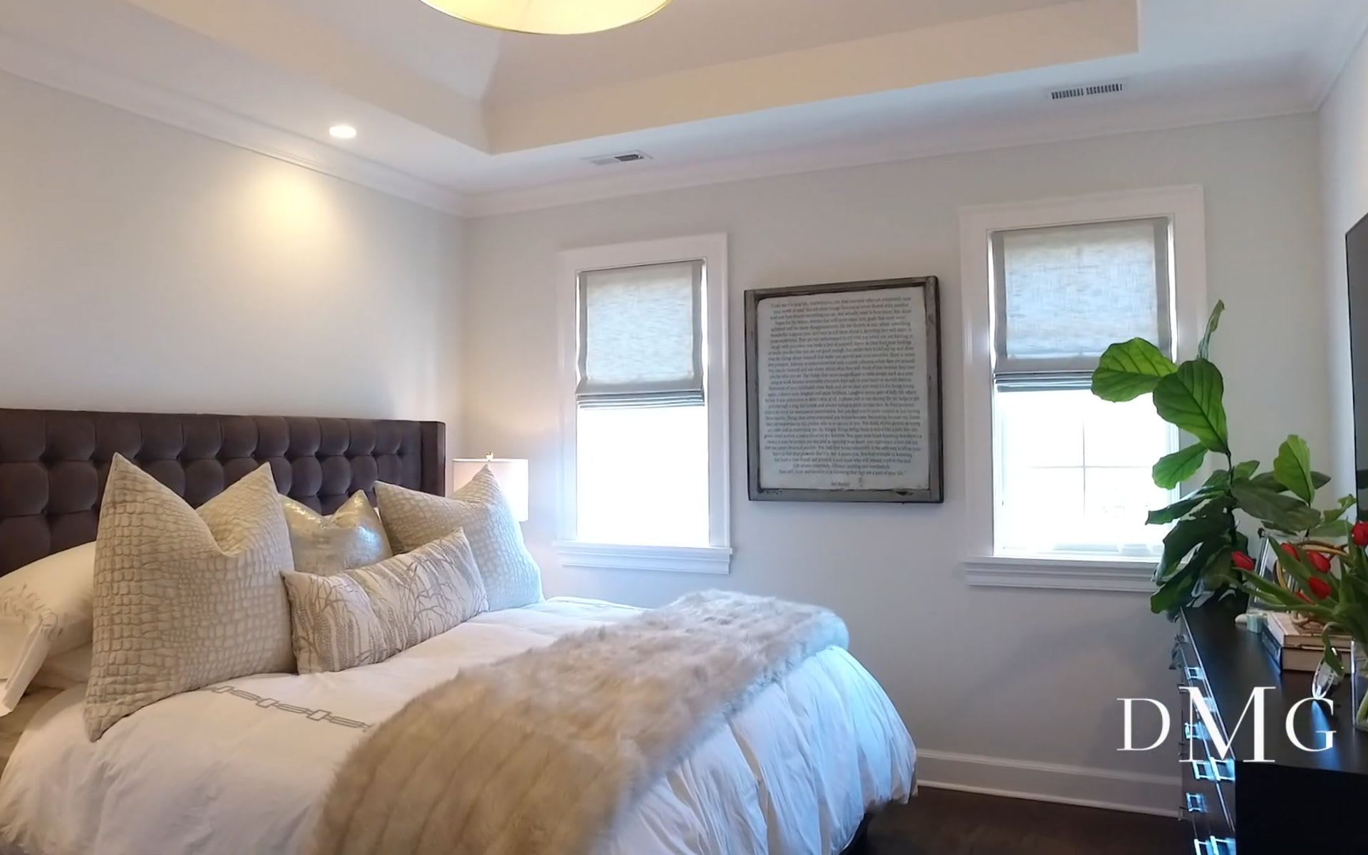 715 SOUTH ADAMS STREET, HINSDALE, IL DAWN MCKENNA GROUP video preview