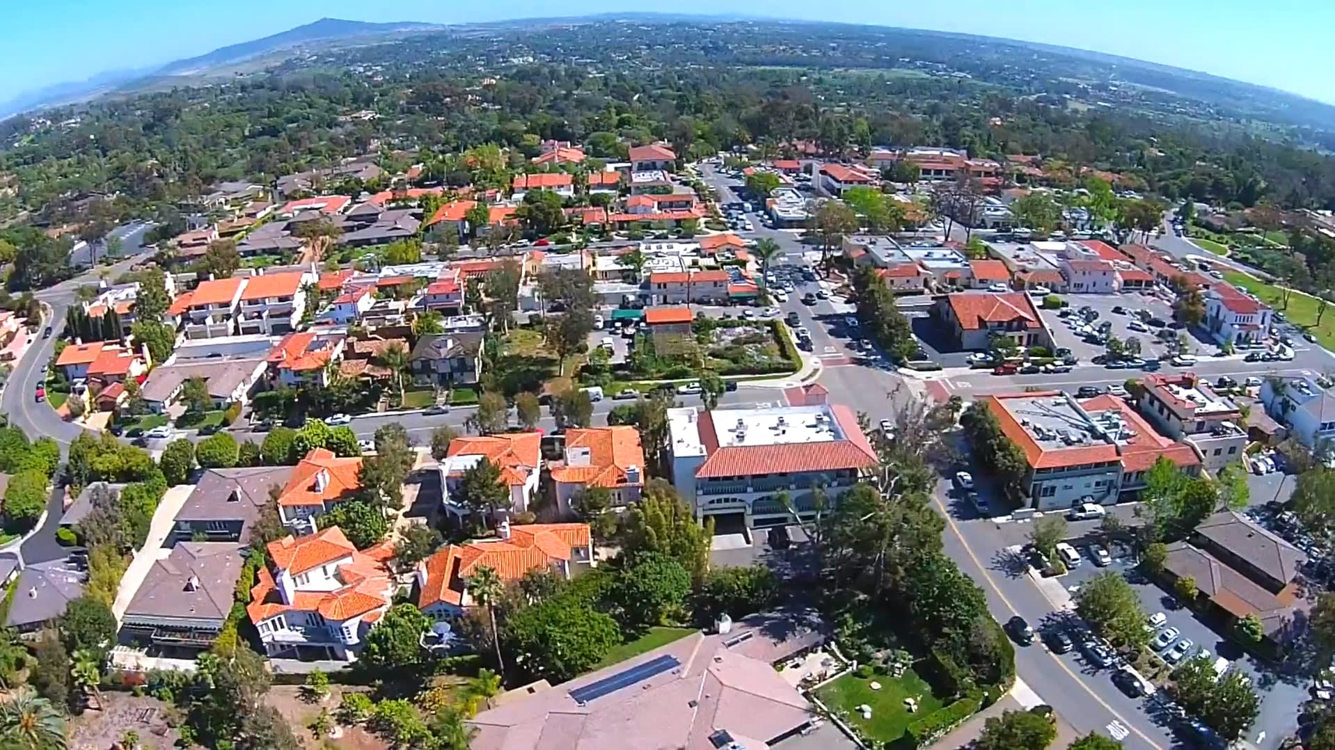 Explore Rancho Santa Fe video preview