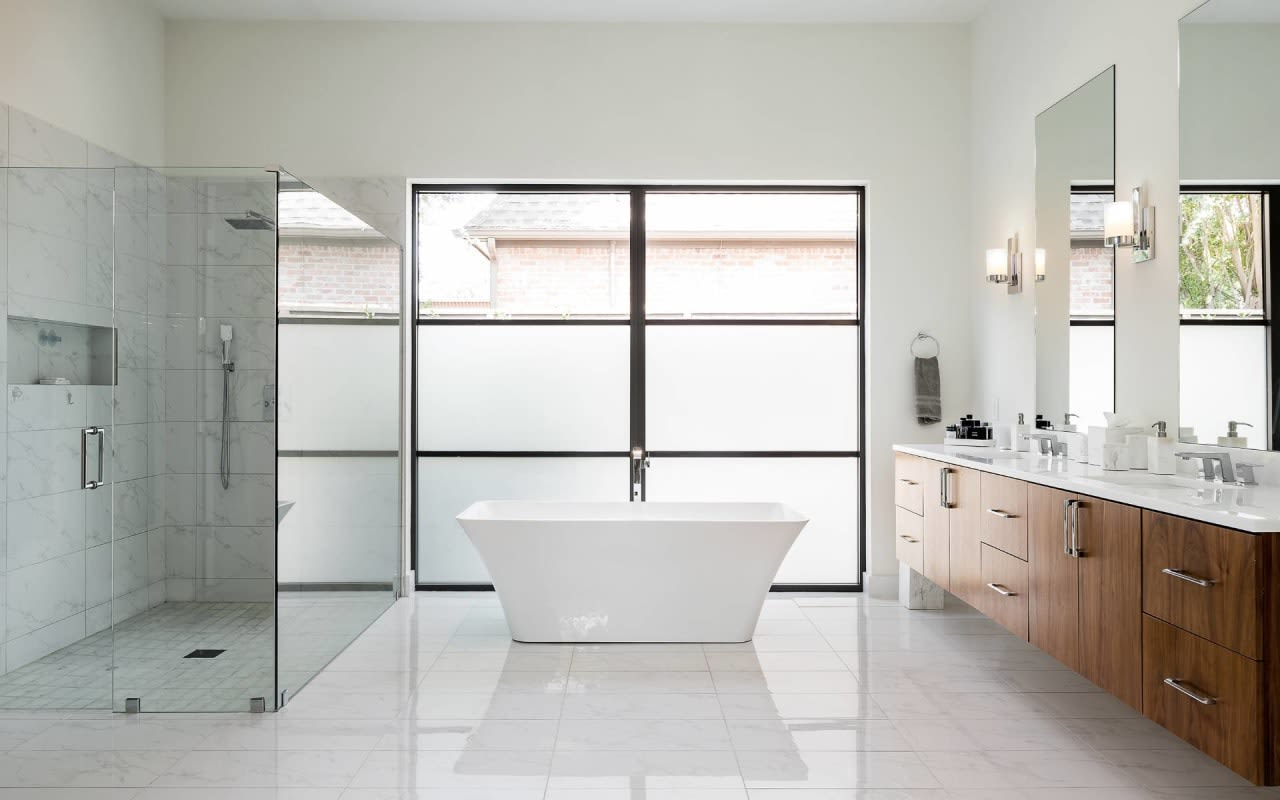Bathroom image 5