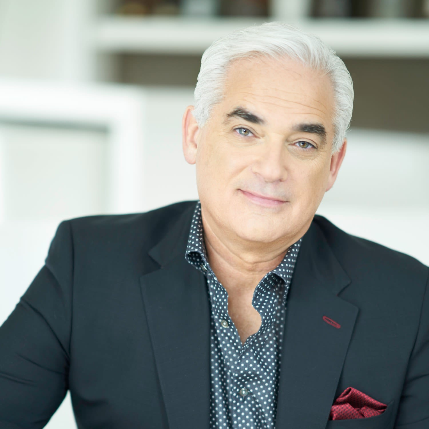BARRY COHEN: #1 IN TORONTO FOR LUXURY HOMES