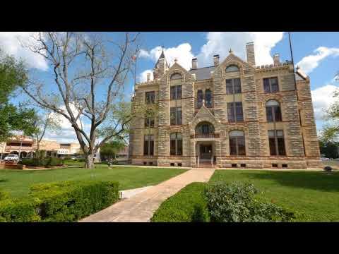 3656 Guenther Road, La Grange, Texas - Walter Bering, Texas Realtor video preview