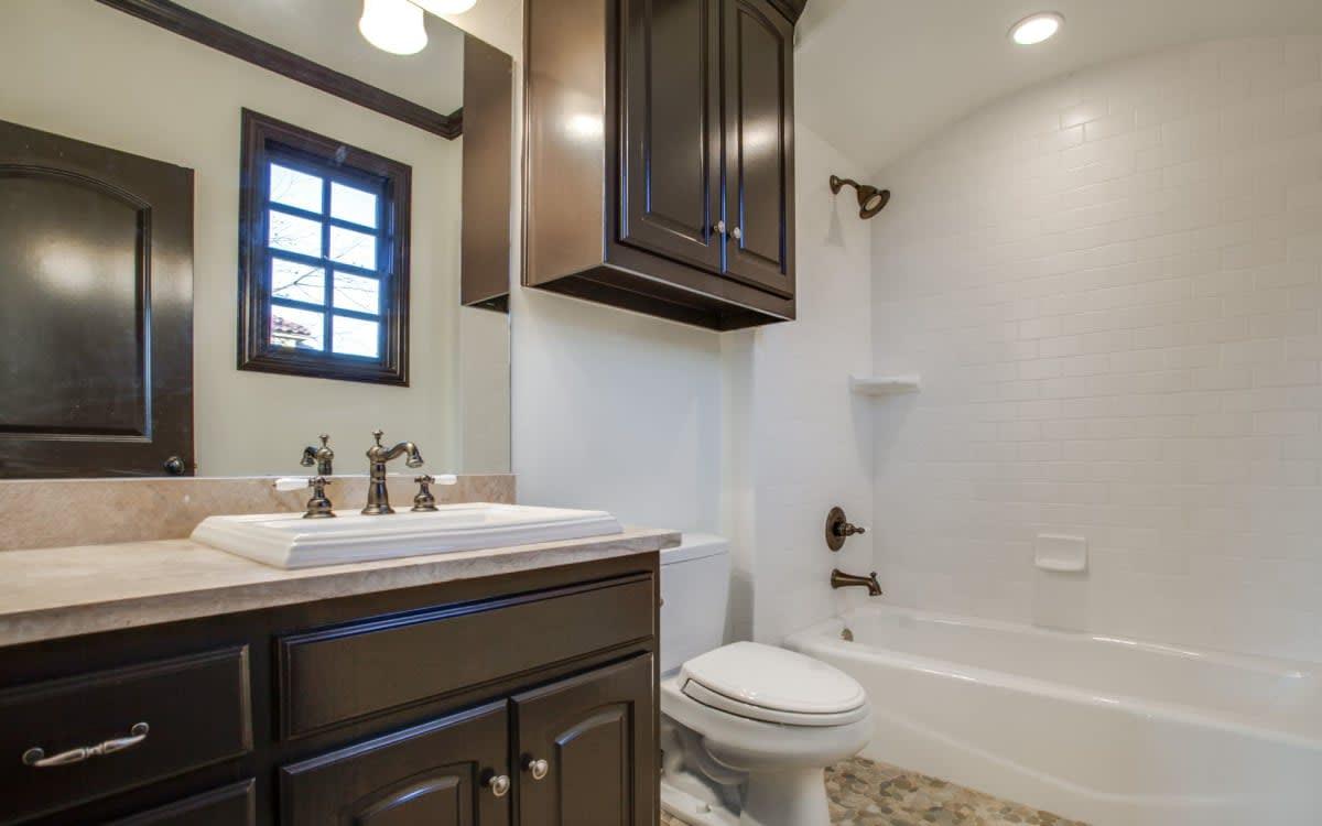 4520 Potomac Ave photo