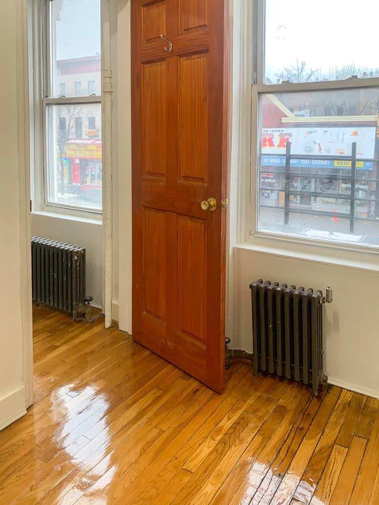 1323 Fulton Street #1 preview
