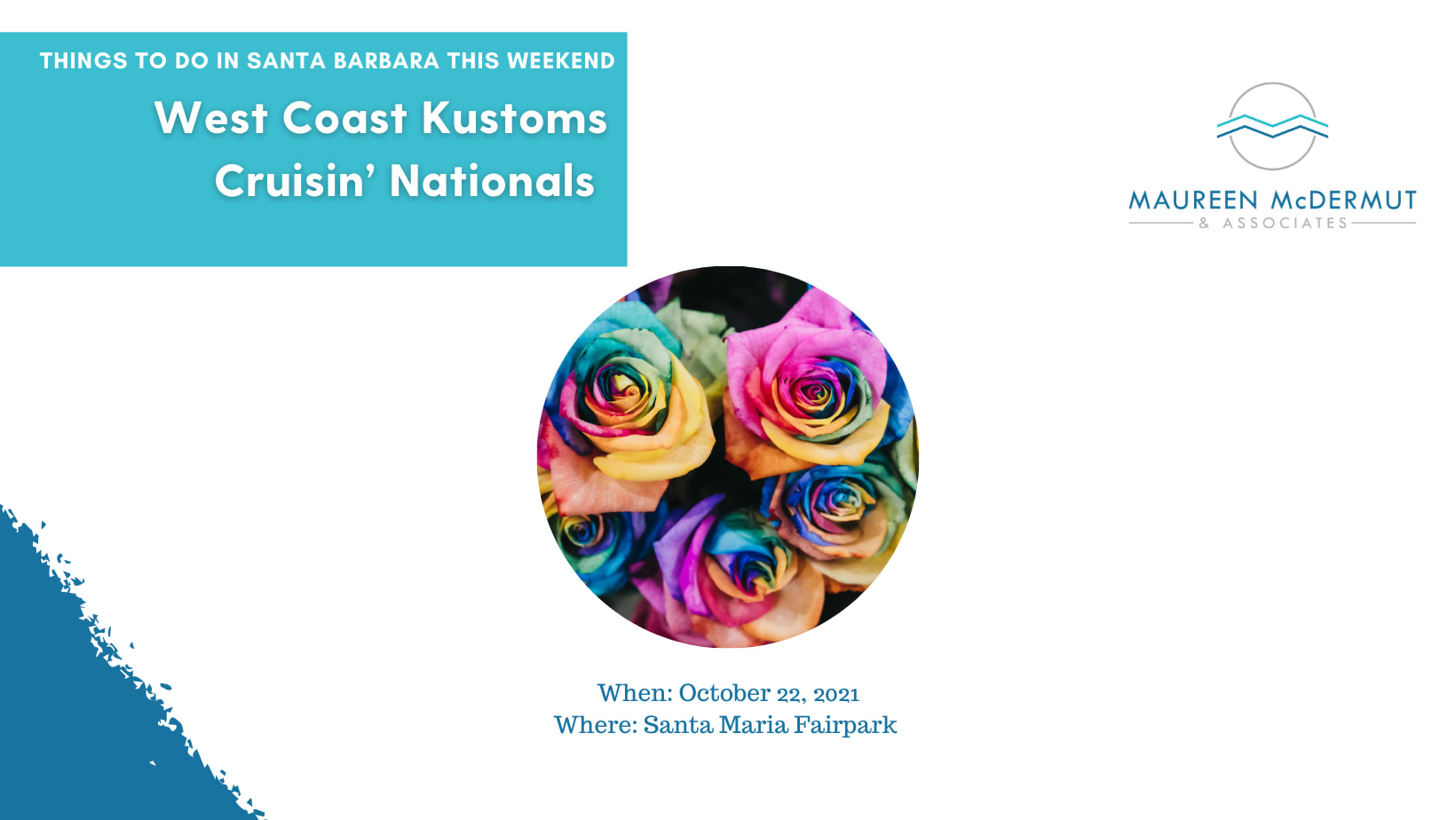 West Coast Kustoms Cruisin' Nationals  image