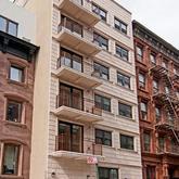 110 West 129th Street, #2R photo