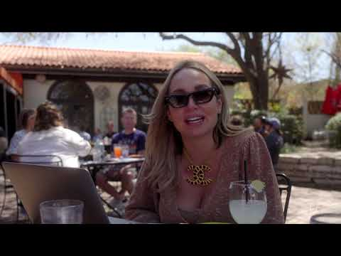 Leslie's List: Zilker video preview