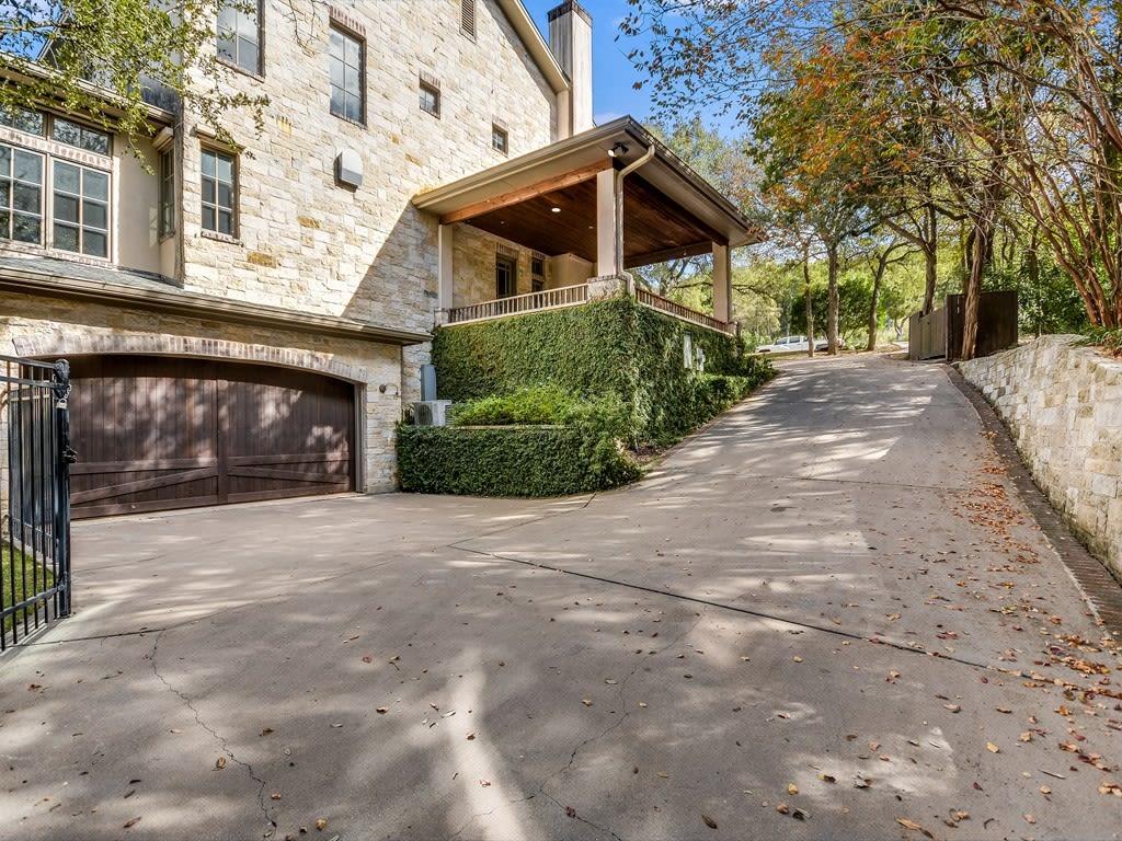 Stratford Mountain Estate photo