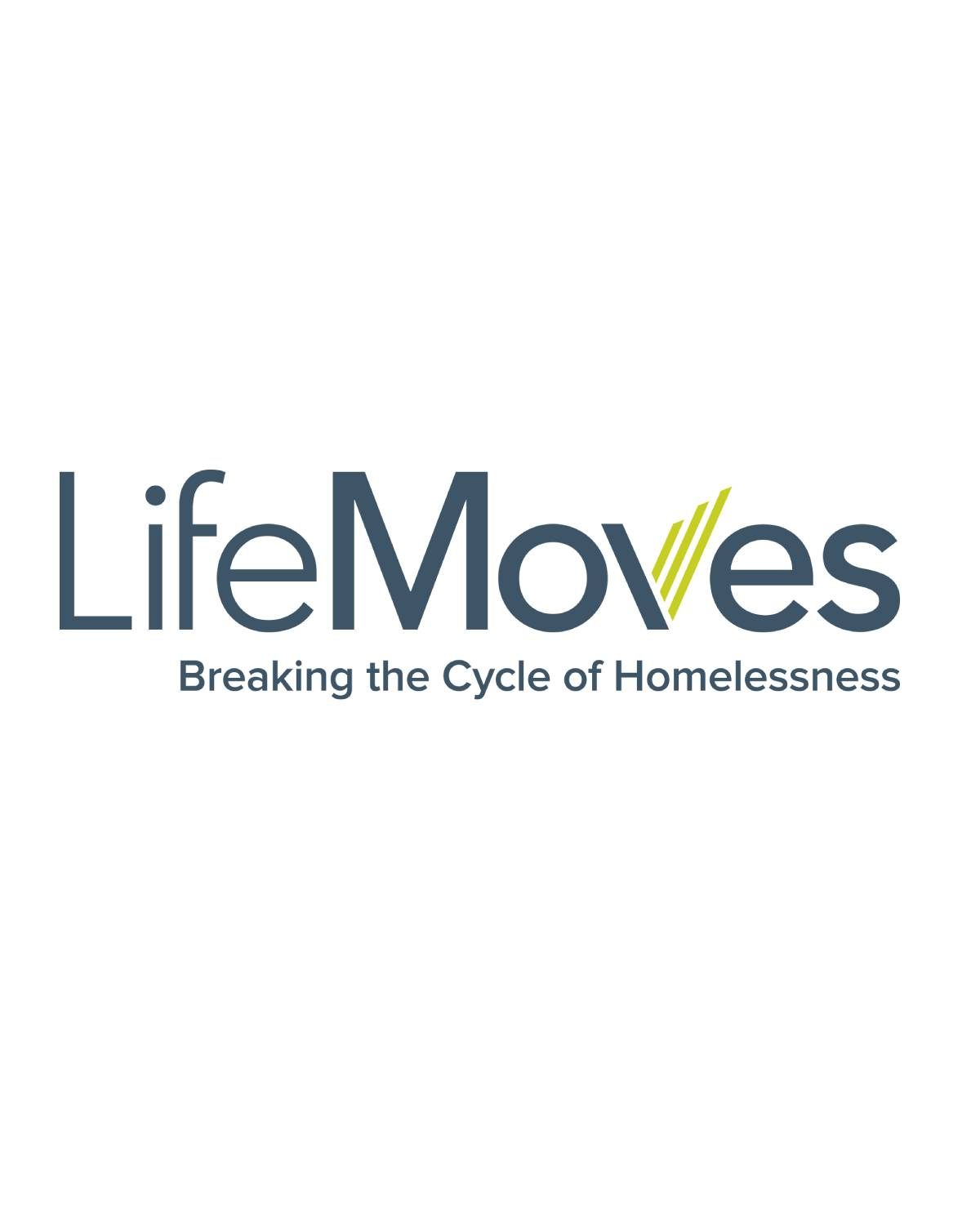 Donate To Life Moves image