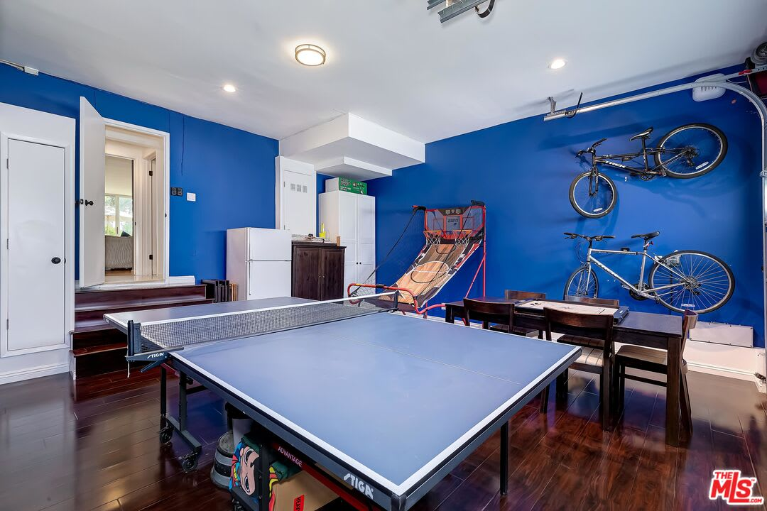 2803 Angelo Dr photo