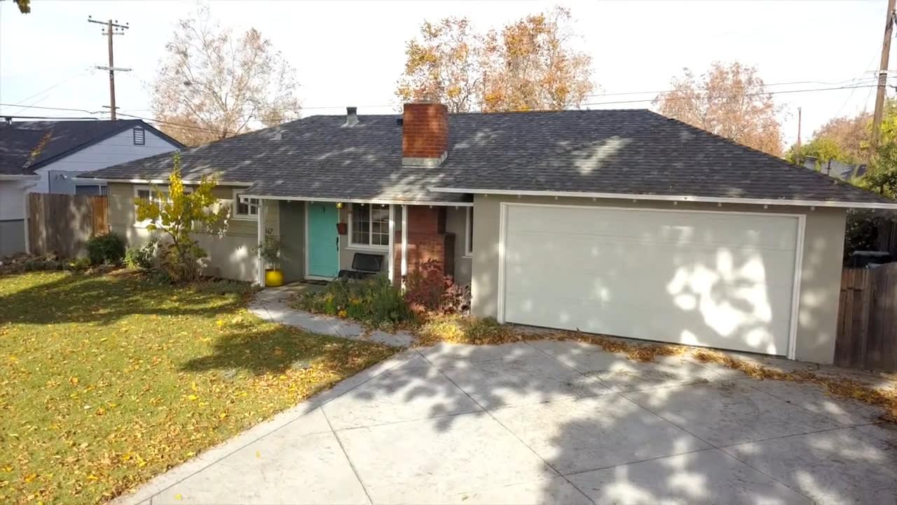 2347 Warburton Avenue, Santa Clara, CA video preview
