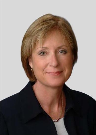 Josie Gallagher