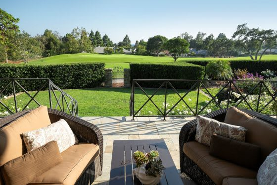 Welcome to the Club | 5 Golf Course Homes